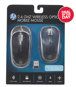 best buy - wireless mouse