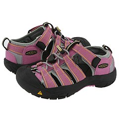 keen kids shoes