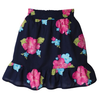 Cherokee Girls Skirt - Target Clearance