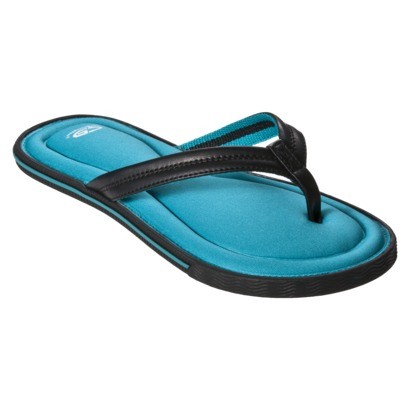 Women's C9 by Champion® Leiser Flip Flop