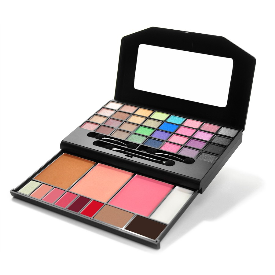 e.l.f. Studio Makeup Clutch Palette