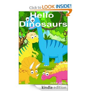 free ebook for kindle kids