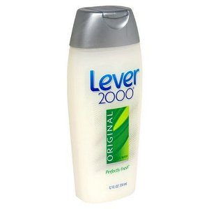 lever 2000 body wash coupon