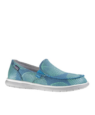 patagonia shoes womens zulily