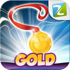 Big Brain Quiz GOLD - Free Android App