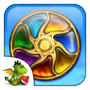 Call of Atlantis - Free Android App