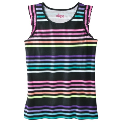 Circo Girls Sleeveless Tank - Target Clearance