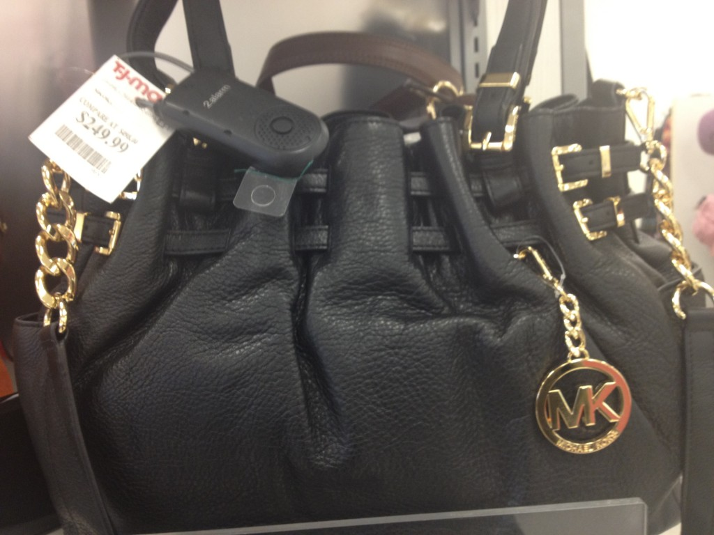 affd7803b61506 Michael Kors Tj Maxx Bag | Stanford Center for Opportunity Policy in ...