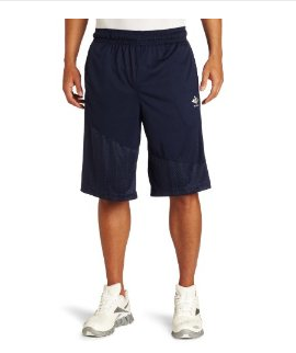 amazon clothing deals reebok shorts