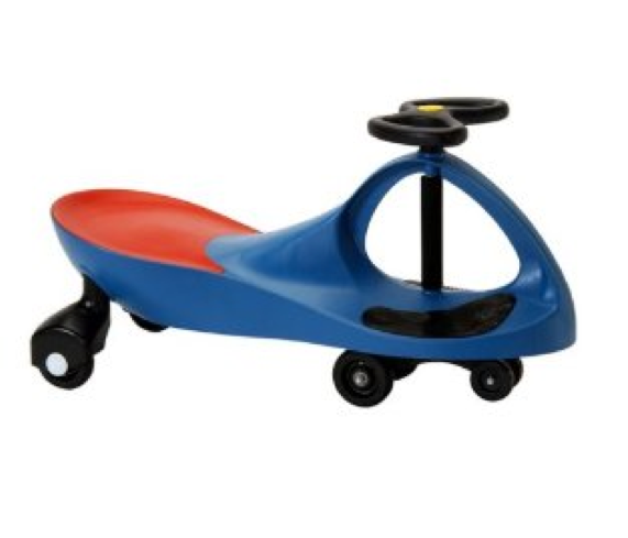 amazon toy deals plasma car