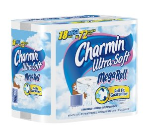 charmin amazon grocery deals