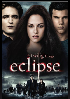 amazon deals twilight