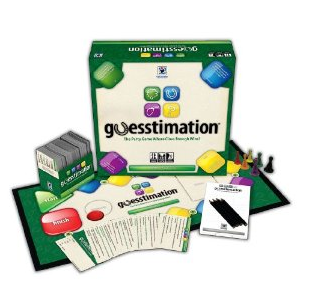 guestimation amazon toy deals