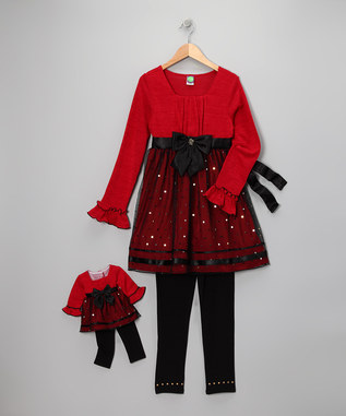 american girl clothes dollie me zulily