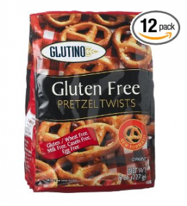 Udi's is the go-to gluten-free baked goods and frozen meals brand that you can find in most grocery stores. Save $1 on products like blueberry muffins, granola, bagels and sliced multigrain sandwich bread guaranteed gluten-free.