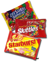 halloween candy coupon skittles