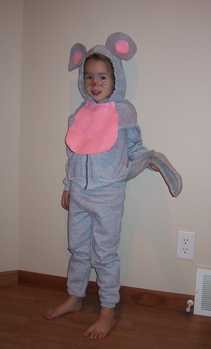 DIY Halloween Costumes: Ten Ideas for Creative Inspiration ...