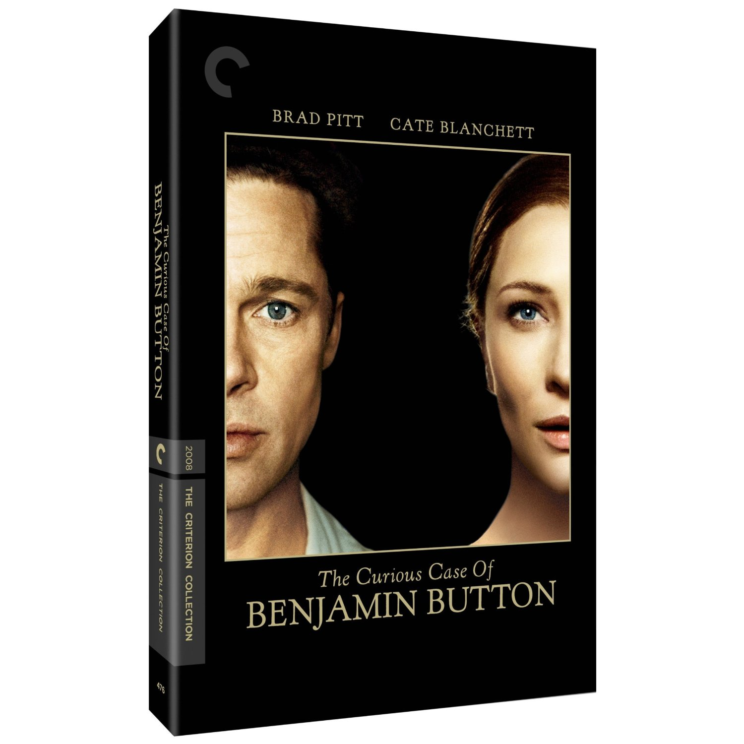 amazon deals benjamin button