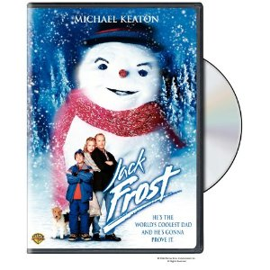 ack Frost - dvd - Amazon Deals