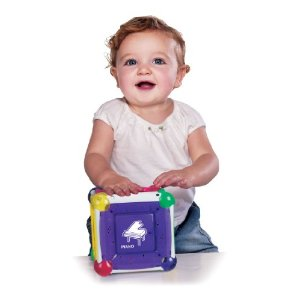 Munchkin Mozart Magic Cube - Amazon Toy Deals