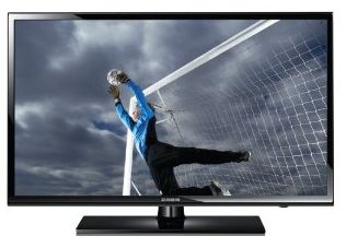 Samsung HDTV - Amazon Deals