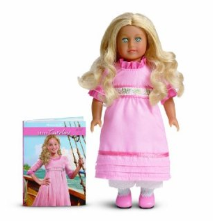 amazon toy deals american girl doll