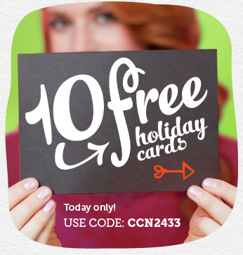 cardstore photo deals freebies