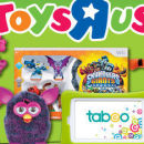 toys r us groupon deals