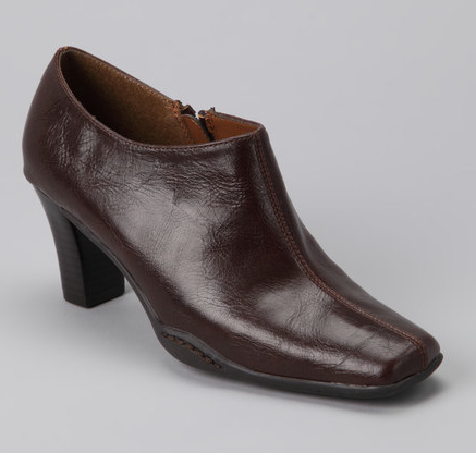 aerosoles booties zulily clothes