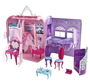 amazon toy deals barbie