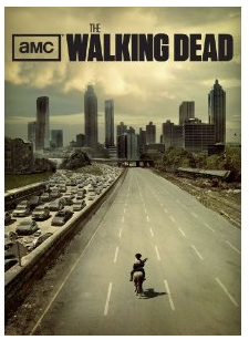 amazon dvd deals the walking dead
