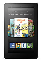 amazon deals - cyber monday deals -kindle fire