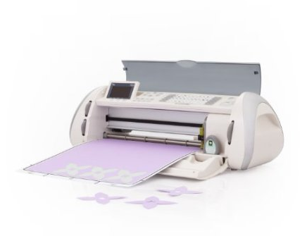 cyber monday cricut deal