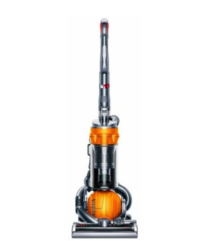 dyson amazon deals
