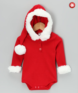 zulily clothes bearington bear co