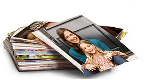Snapfish Photo Prints