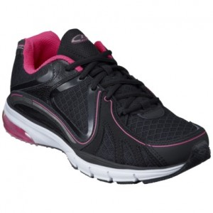 Target Clearance: Women s C9 by Champion Interval Athletic Shoes