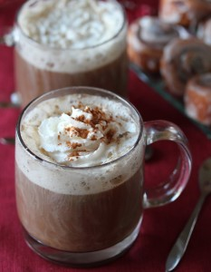 sams club starbucks perfect pairings
