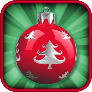 Christmas Tree Maker - Free Android App