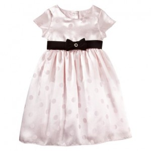 Holiday Dresses For Toddlers Target - Formal Dresses
