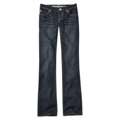 Mossimo Supply Co. Juniors Denim Collection - Target Online Daily Deals