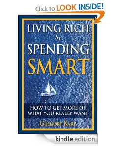 kindle freebies living rich by spending smart