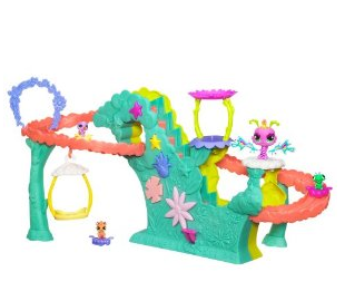 amazon toy deals littlest pet shop