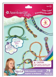 amazon toy deals american girl