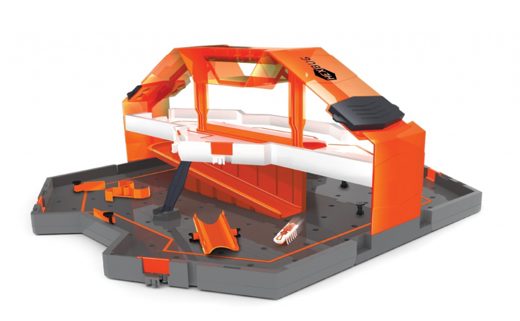 amazon toy deals hexbug hive
