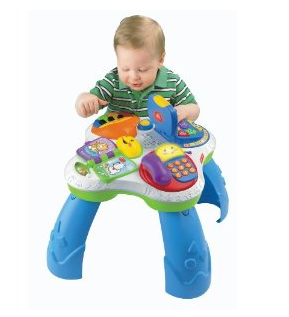 amazon toy deals laugh learn