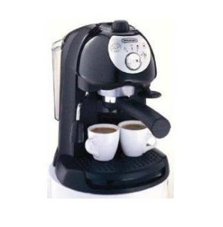 amazon deals cappucino maker