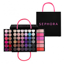 sephora groupon deal