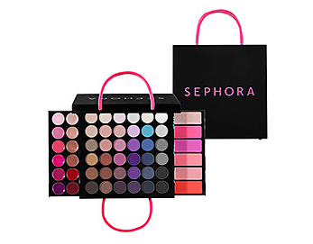 sephora coupon code