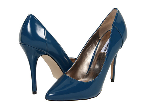 Steve Madden Shoes - 6PM - Frugal Gift Ideas